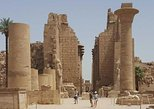 A private day trip to luxor with an Egyptologist (Hamam)