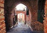 Sibiu City Quest: Medieval Tour and Hidden Legends