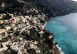 Positano and Amalfi Private Tour