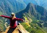 Excursão de 2 dias em Machu Picchu, saindo de Cusco. Cusco, PERU
