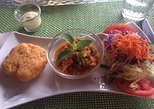 Basseterre Food and Walking Tour
