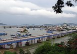 Private Best of Nha Trang - Cultural River Cruise