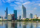 Best of Ho Chi Minh City Shore Excursions from any cruise port