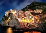 Amalfi Coast Shore Excursion- Semi Private Tour/Small group from Naples area