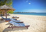 Asia - Cambodia: Best of Sihanoukville City Tour from Cruise Port or Hotel