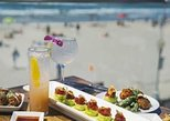 Beach day & Sushi all Inclusive