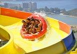Ephesus and Adaland Aquapark Private Full-Day Shore Excursion from Kusadasi