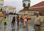 Semarang private city tour - excursions