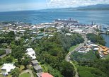 Suva Day Tour