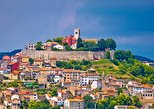 Highlights of Istria from Rijeka