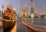 Dinner at Dubai Creek (Shore excursions )