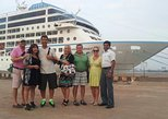 Oceania , Seabourn and Celebrity Mangalore shore Excursion