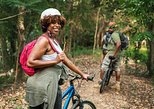 Blue Mountain Bicycle Tour from Montego Bay