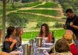 Private Tour: Hunter Valley Region and Boutique Wineries Day Trip from Sydney