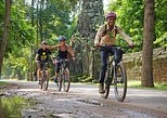 Asia - Cambodia: Explore Angkor Wat by Bike