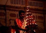 Evening Ganga Aarti Ceremony with Enchanting Banaras