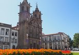 Braga Half-Day Tour from Braga