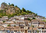 Explore Berat in a Day Tour