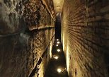 Colosseum & St Clements Underground & Crypts Private Tour for Families and Kids