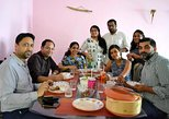 Kerala Cooking and Dining Experience with Locals in Hyderabad