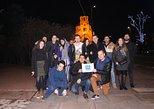 Sofia Pub Crawl - Party Tour of Sofia's Best Bars & Clubs