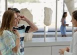 New Acropolis Museum and Acropolis of Athens Skip-The-Line Small Group Tour