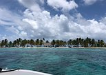 A Day at Sea (Private Boat Charter)