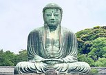 Private Tour - Excellent locations and Good Food for Kamakura First-Timers