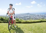 Bike Tour of Mount Tantalus