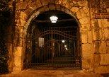 San Antonio City Lights Ghost Tour by Segway