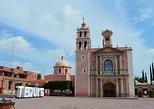 Queretaro's Magical Towns Touristic Tour