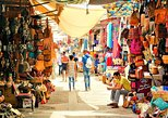 Half-Day Shopping Tour In Marrakech