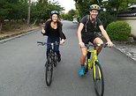 Arashiyama Bamboo Bike Tour (Early Bird)
