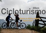 Bike Tour 20km (with Picnic)