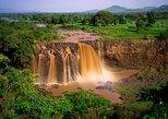 Africa & Mid East - Ethiopia: 5 Days North Ethiopia Tours