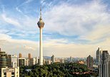 KL Tower Admission Ticket