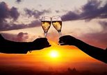 60 Min Maui Romantic Champagne Sunset Private Air Tour: Intimate & Spectacular!