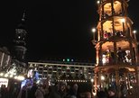 Day excursion from Berlin to Dresden and Leipzig Christmas Markets