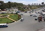Best of Addis Ababa Guided City Tour
