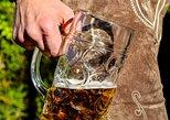 Munich Rural Beer Tour