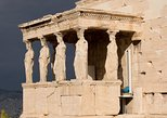 Athens Super Saver: City Sightseeing Tour and Half-Day Cape Sounion Trip plus Mycenae and Epidaurus Day Trip