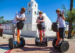 Scottsdale Segway Tours - 1pm - 2 Hour Tours