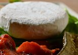 MASTERCLASS ON CHEESE IN FLORENCE: ENJOY A WHOLE CHEESE BOARD