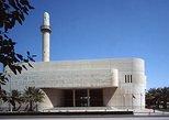 Bahrain Arts & Crafts