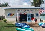 Stand Up Paddle Board, Kayaks, Cabanas, Peddle Boats, Floats