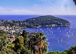 Visit the best places on the French Riviera
