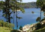 Montebello Lake Tour With Transfer from San Cristobal de las Casas to La Mesilla