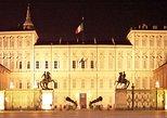 - Turin, ITALIA