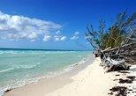 Visita turística de la zona este de la isla desde Freeport. Freeport, BAHAMAS