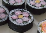 Adorable! Instagrammable! Decorative-Sushi-Roll -1kind